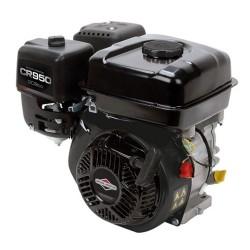 Professional petrol engine CR / XR 950 - Briggs & Stratton 7 HP