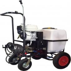 Aparat de spalat/dezinfectat Gardelina DvsP-100