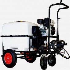 Aparat de spalat/dezinfectat Gardelina DVSP-200