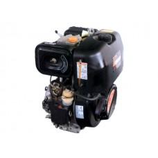 Motor Diesel KM 12 DL 500 KAMA