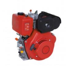 Motor KAMA KD195FE