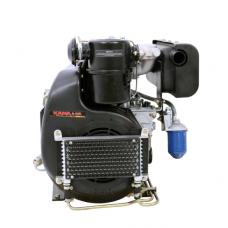 Motor KAMA KM292FE