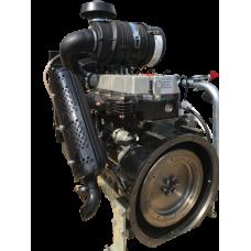 Motor Lombardini LDW 2204T