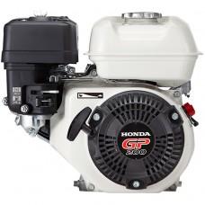 Motor Honda GP200