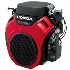 Motor Honda GX690