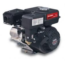 Motor KAMA KG200