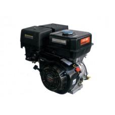 Motor KAMA KG390