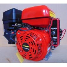 Motor KAMA KG390E
