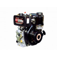 Motor KAMA KM186F AE