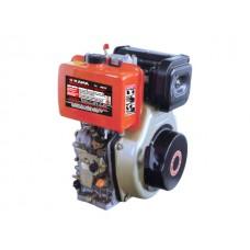 Motor KAMA KM188 FE
