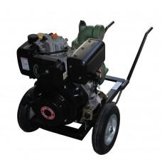 Motor pump DWP 188 K