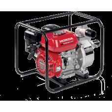 Honda WB20 XT motor pump