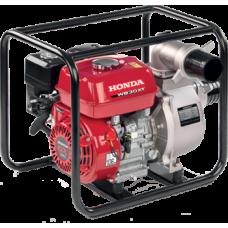 Motor pump WB30 XT Honda