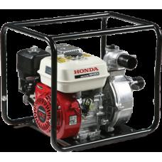 Motor pump WH20 XT Honda