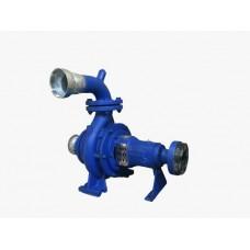 Electric pump TKF 50-250 H 77m, Q 90 m3 / h, P 37 KW