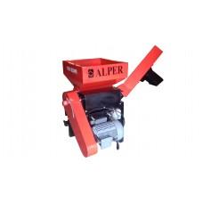 Granulator furaje/cereale Alper 1500