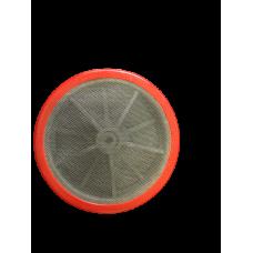 Filtru pompa 3WZ22