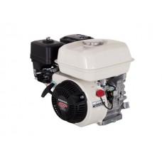 GP 160 HONDA petrol engine