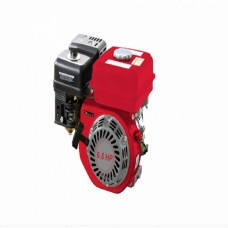 Motor pe benzina 6.5 cp Megatools