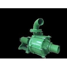 Triple stage centrifugal pump 65 R3