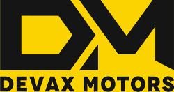 Devax Motors